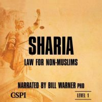 sharia-law-for-non-muslims.jpg