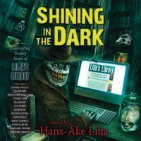 shining-in-the-dark-celebrating-20-years-of-liljas-library.jpg