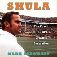 shula-the-coach-of-the-nfls-greatest-generation.jpg
