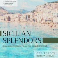 sicilian-splendors-discovering-the-secret-places-that-speak-to-the-heart.jpg