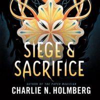 siege-and-sacrifice.jpg