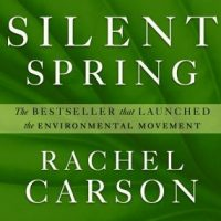 silent-spring.jpg
