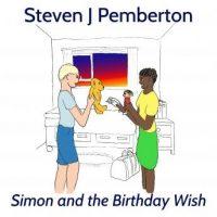 simon-and-the-birthday-wish.jpg