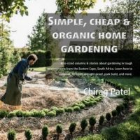 simple-cheap-and-organic-home-gardening.jpg