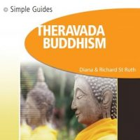 simple-guides-theravada-buddhism.jpg