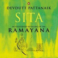 sita-an-illustrated-retelling-of-the-ramayana.jpg