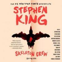 skeleton-crew-stories.jpg