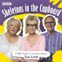 skeletons-in-the-cupboard-a-bbc-radio-4-comedy-drama.jpg