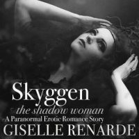skyggen-the-shadow-woman-a-paranormal-erotic-romance-story.jpg