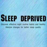 sleep-deprived-discover-effective-night-routine-habits-and-healthy-lifestyle-changes-for-better-sleep-quality.jpg