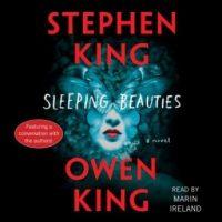 sleeping-beauties-a-novel.jpg