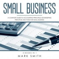small-business-a-complete-guide-to-accounting-principles-bookkeeping-principles-and-taxes-for-small-business.jpg