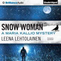 snow-woman.jpg