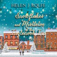 snowflakes-and-mistletoe-at-the-inglenook-inn.jpg