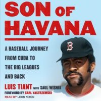 son-of-havana-a-baseball-journey-from-cuba-to-the-big-leagues-and-back.jpg