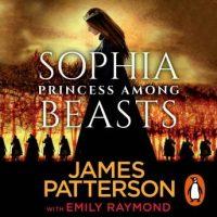 sophia-princess-among-beasts.jpg
