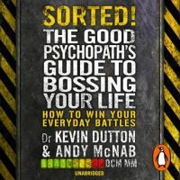sorted-the-good-psychopaths-guide-to-bossing-your-life.jpg