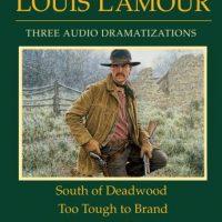 south-of-deadwood-too-tough-to-brand-a-gun-for-kilkenny.jpg
