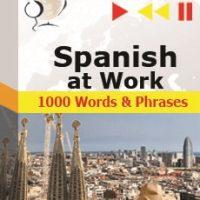 spanish-at-work.jpg