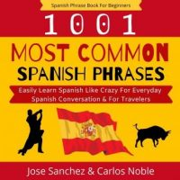 spanish-phrase-book-for-beginners.jpg