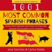 spanish-phrase-book-for-beginners.jpg