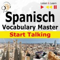 spanish-vocabulary-masterstart-talking-30-topics-at-elementary-level-a1-a2-listen-learn.jpg