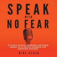 speak-with-no-fear.jpg