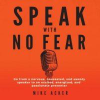 speak-with-no-fear.jpg