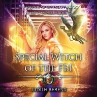 special-witch-of-the-fbi-an-urban-fantasy-action-adventure.jpg
