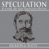 speculation-as-a-fine-art-and-thoughts-on-life.jpg