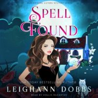 spell-found-blackmoore-sisters-cozy-mysteries-book-7.jpg