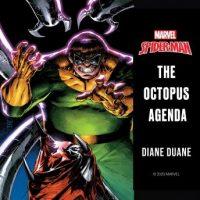 spider-man-the-octopus-agenda.jpg