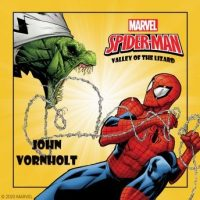 spider-man-valley-of-the-lizard.jpg