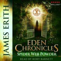 spider-web-powder.jpg