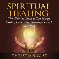 spiritual-healing-the-ultimate-guide-to-zen-energy-healing-by-starting-a-journey-beyond-the-mind.jpg