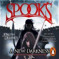 spooks-a-new-darkness.jpg