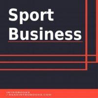 sport-business.jpg