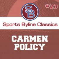 sports-byline-carmen-policy.jpg