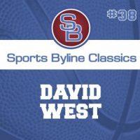sports-byline-david-west.jpg