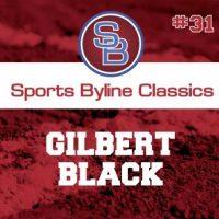 sports-byline-gilbert-black.jpg