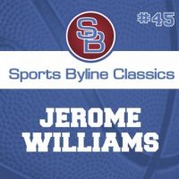 sports-byline-jerome-williams.jpg