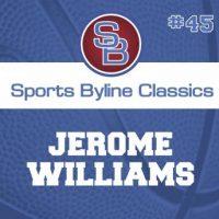 sports-byline-jerome-williams.jpg