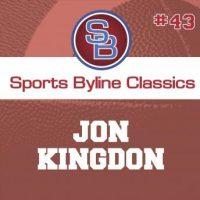 sports-byline-jon-kingdon.jpg