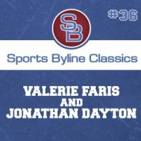 sports-byline-valerie-faris-and-jonathan-dayton.jpg