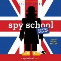 spy-school-british-invasion.jpg