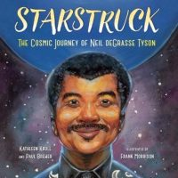 starstruck-the-cosmic-journey-of-neil-degrasse-tyson.jpg