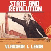 state-and-revolution.jpg