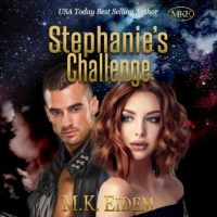 stephanies-challenge.jpg