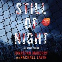still-of-night-dead-of-night-series-book-4.jpg