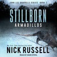 stillborn-armadillos.jpg